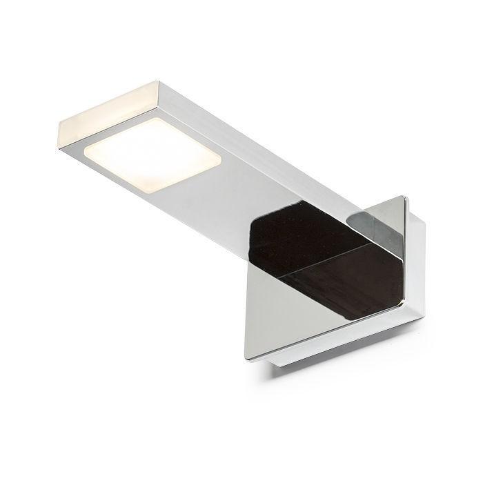 Badeværelseslamper - Find billige lamper til badeværelset - Lepong.dk