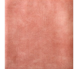 Puf i velour 72 x 65 cm - Old pink