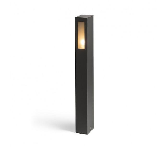 rendl light studio Trezza 65 havelampe - antracit på lepong.dk
