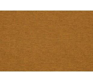Lænestol i polyester B105 cm - Fudge