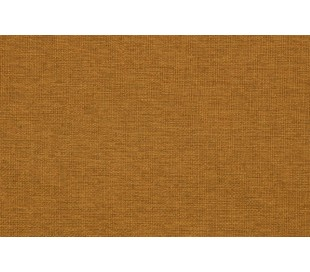 2,5-personers sofa i polyester B190 cm - Fudge