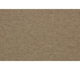 2,5-personers sofa i polyester B190 cm - Melange