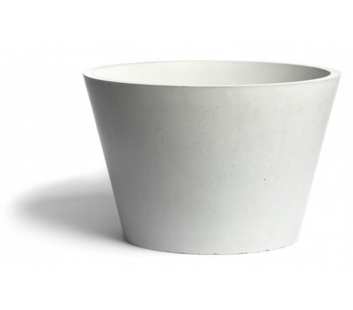 Håndvask til bord Ø38 – Beton – pris 3999.00