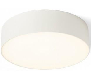 Larisa Plafond Ø22 cm 20W LED - Hvid