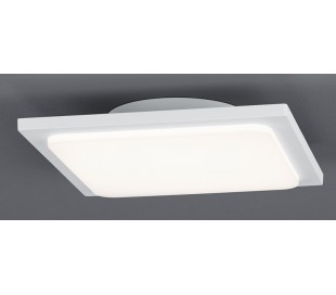 Bering loftslampe Ø27 cm 18W LED - Sort