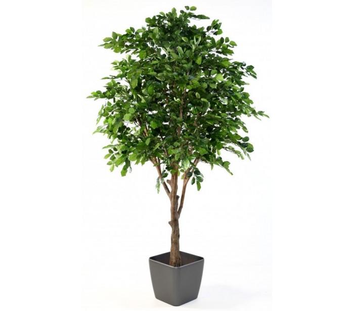 Image of   Stort kunstigt træ H280 cm