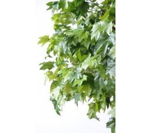 Stort kunstigt træ H620 cm
