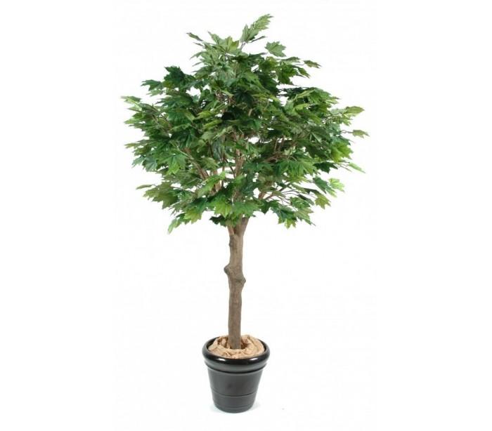 Image of   Kunstigt Sycamore træ H260 cm