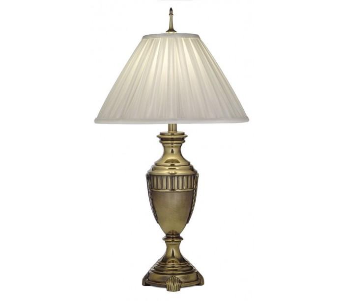 Image of   Cincinnati 1 Bordlampe 1 x E27 - H81,3 cm