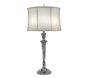 Syracuse 1 Bordlampe 1 x E27 - H78,7 cm