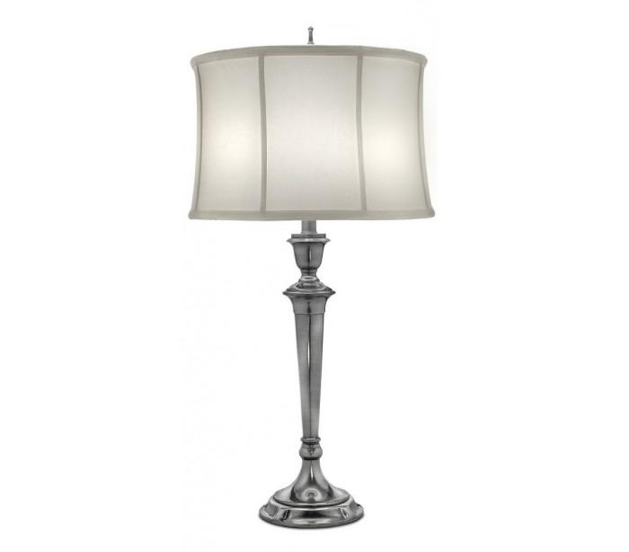 selected by lepong Syracuse 1 bordlampe 1 x e27 - h78,7 cm på lepong.dk
