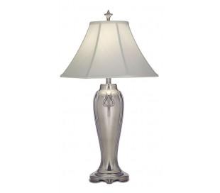 Charleston 1 Bordlampe 1 x E27 - H83,8 cm