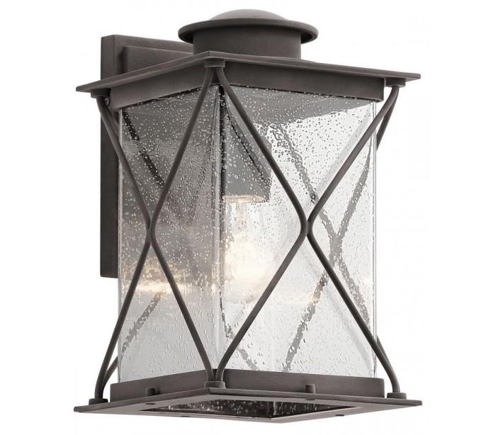 kichler – væglamper