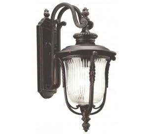 Luverne Væglampe H45,7 cm 1 x E27