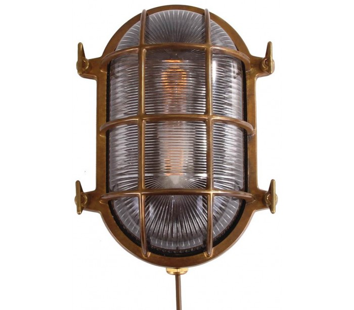 quoizel lighting – Ross udendørs loftslampe 26 x 19,5 cm 1 x e27 ip54 på lepong.dk