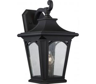 Bedford Væglampe H46,1 cm 1 x E27