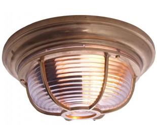 Adur Udendørs Loftslampe Ø31 cm 1 x E27 IP54