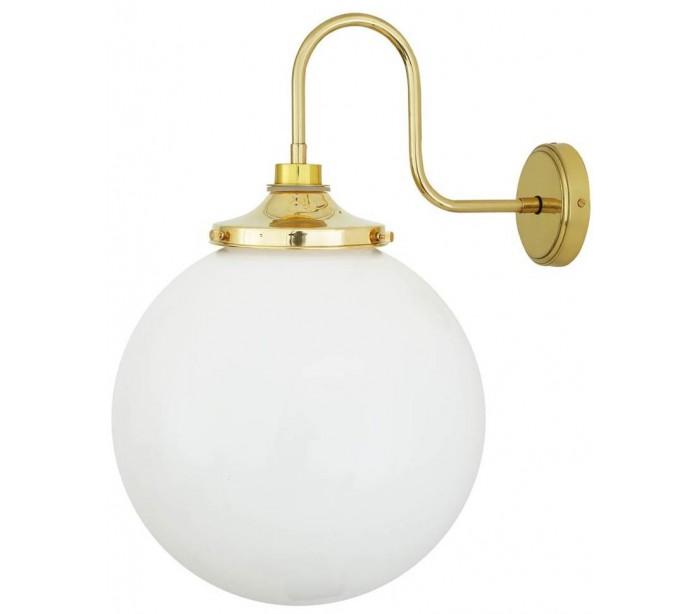 Pelagia badeværelseslampe 54 x 35 cm 1 x e27 ip44 fra quoizel lighting på lepong.dk