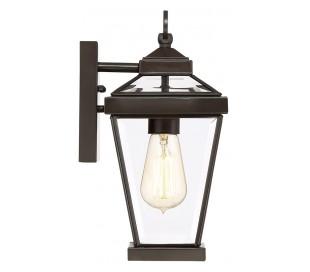 Ravine Væglampe H31,8 cm 1 x E27
