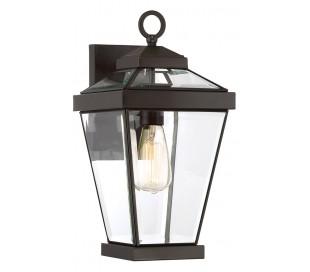 Ravine Væglampe H41,3 cm 1 x E27