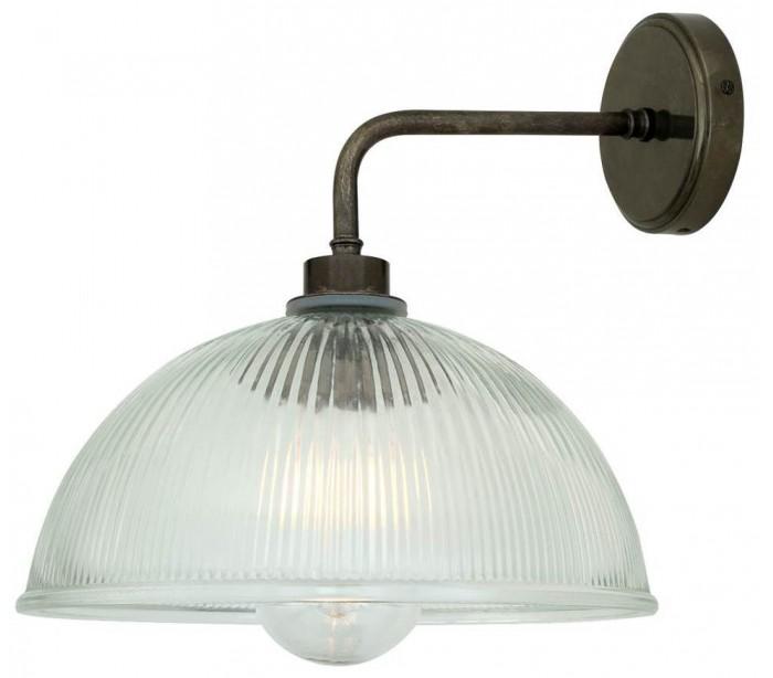 Maris Badeværelseslampe 32,5 x 30 cm 1 x E27 IP65
