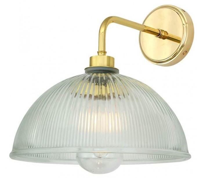 mullan lighting Maris badeværelseslampe 32,5 x 30 cm 1 x e27 ip65 fra lepong.dk