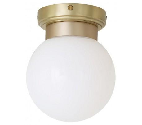 Jordan Badeværelseslampe Ø15 x H20 cm 1 x E27 IP65